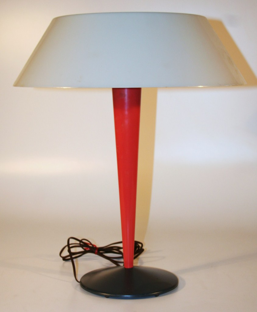 125l mid century modern lamp marfa lights lamps. Black Bedroom Furniture Sets. Home Design Ideas